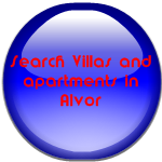 Search Villas and apartments in Alvor