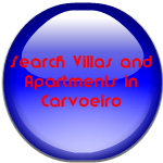 Search Villas and Apartments in Carvoeiro