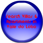 Search Villas & Apartments in     Vale do Lobo