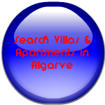 Search Villas & Apartments in Algarve